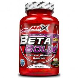 BetaBolix (90caps)