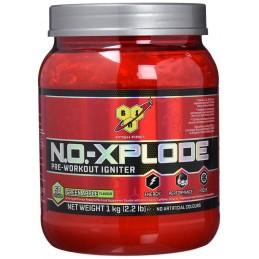 BSN No Xplode 3.0 1 Kg