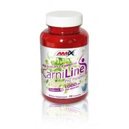 CarniLine (90caps)