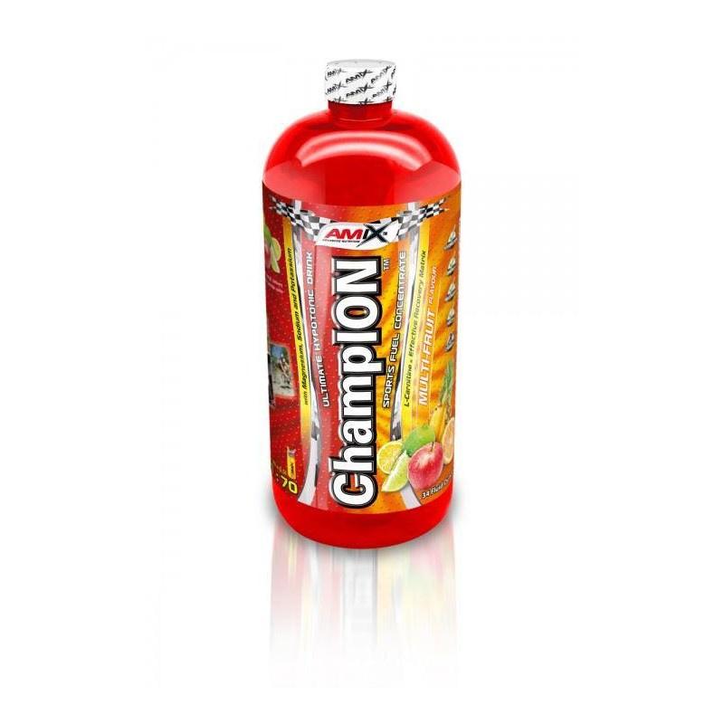 ChampION Sport Fuel (1000ml)