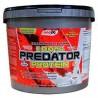 100% Predator Protein Amix (4kg)