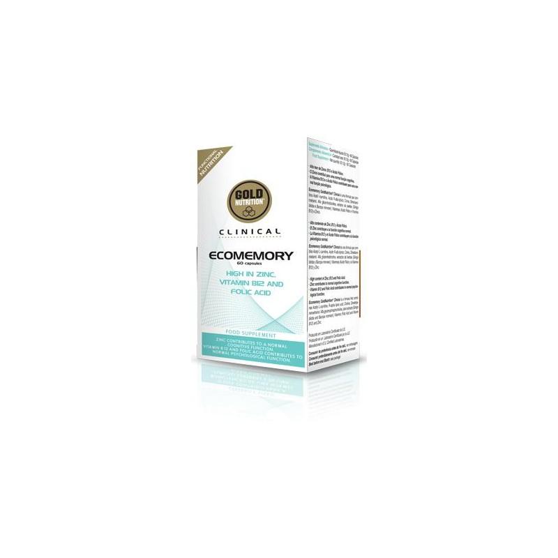 Ecomemory®