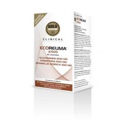 EcoReuma®