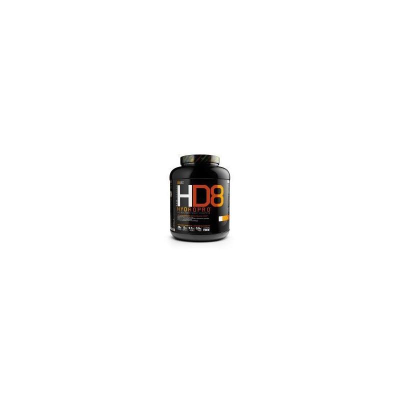 HD8 HYDROPRO 900G