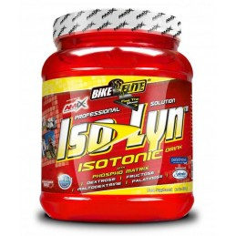 Iso-Lyn Isotonic (800gr)