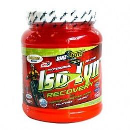 Iso-Lyn Recovery (800gr)