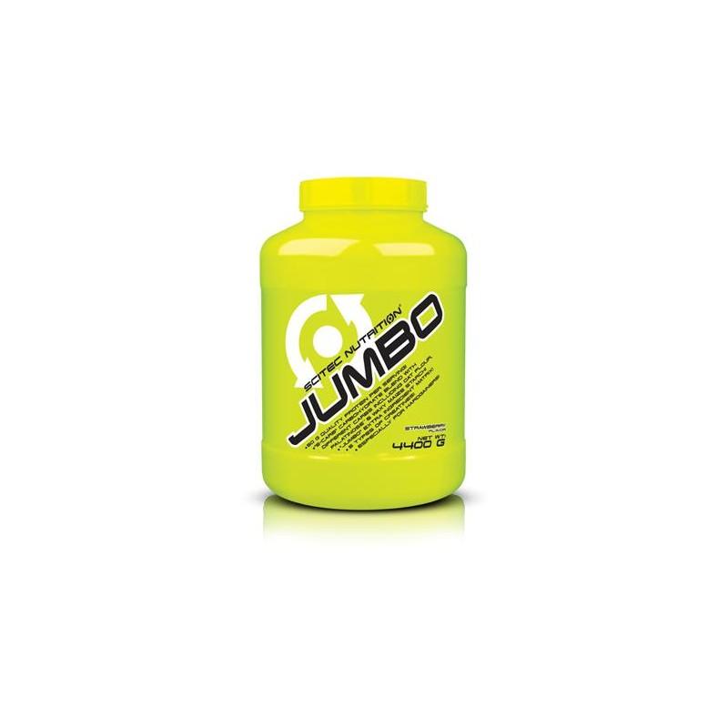 Jumbo (4.4kg)