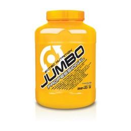JUMBO PROFESSIONAL (3240gr)