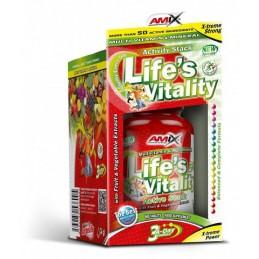 Life's Vitality (60caps)