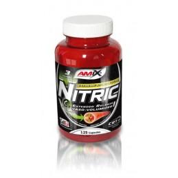 Nitric (125caps)