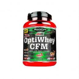 Opti-Whey CFM Instant Protein (2.250kg)