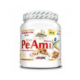 PeAmix Peanut Butter (800gr)