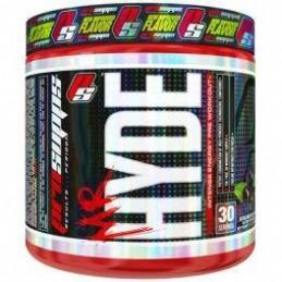 ProSupps Mr Hyde Intense Energy Pre-WorkOut 210 gr