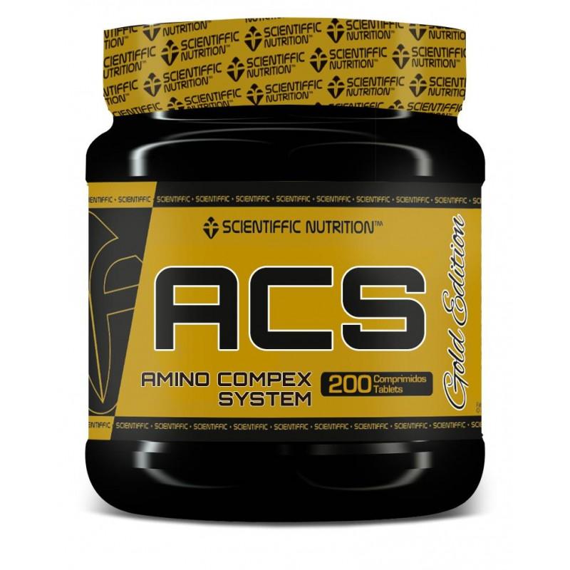 ACS 200Comp