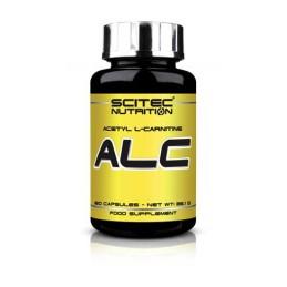 ALC (60caps)