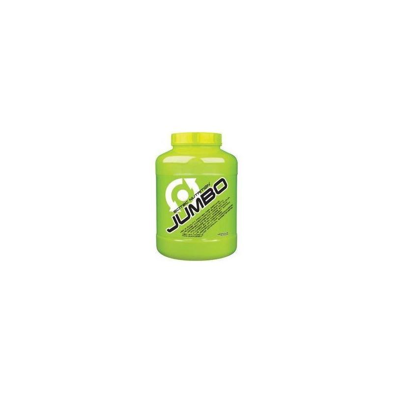 Scitec Nutrition Jumbo 4,4 kg