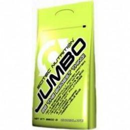 Scitec Nutrition Jumbo 8,8 kg