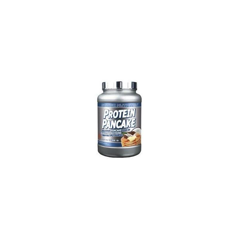 Scitec Nutrition Protein Pancake 1036 gr