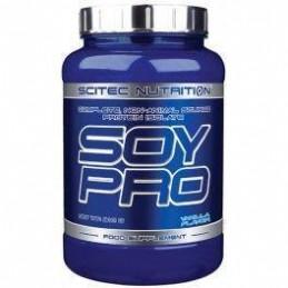 Scitec Nutrition Soy Pro 910 gr