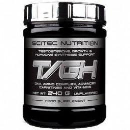 Scitec Nutrition T/GH 300 gr