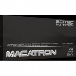 Scitec Nutrition T-360 108 caps