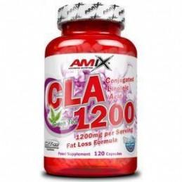 Amix CLA 1200 - 120 cap