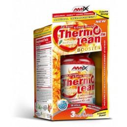 ThermoLean (90caps)