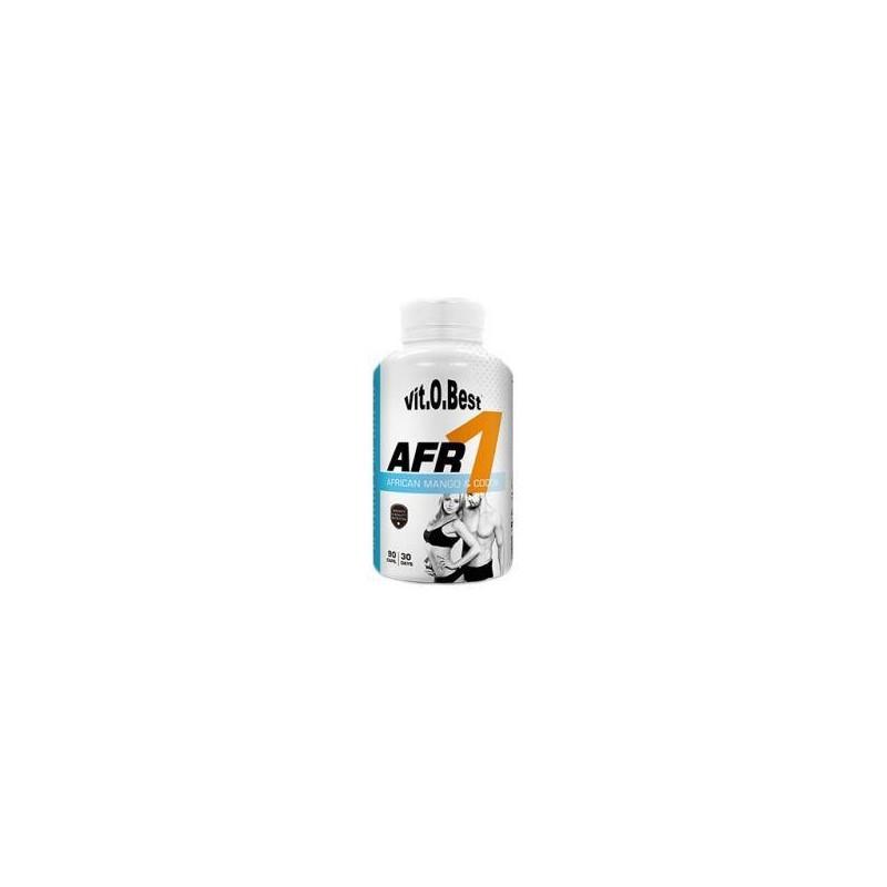 VitOBest AFR1 90 caps