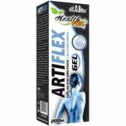 VitOBest Artiflex Gel 200 ml