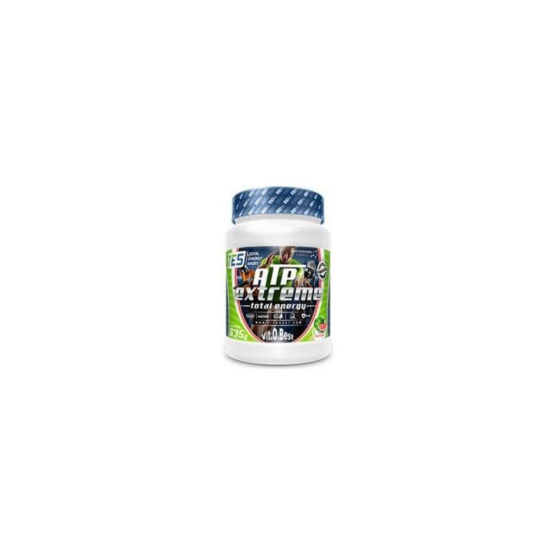 VitOBest ATP Extreme 635 gr