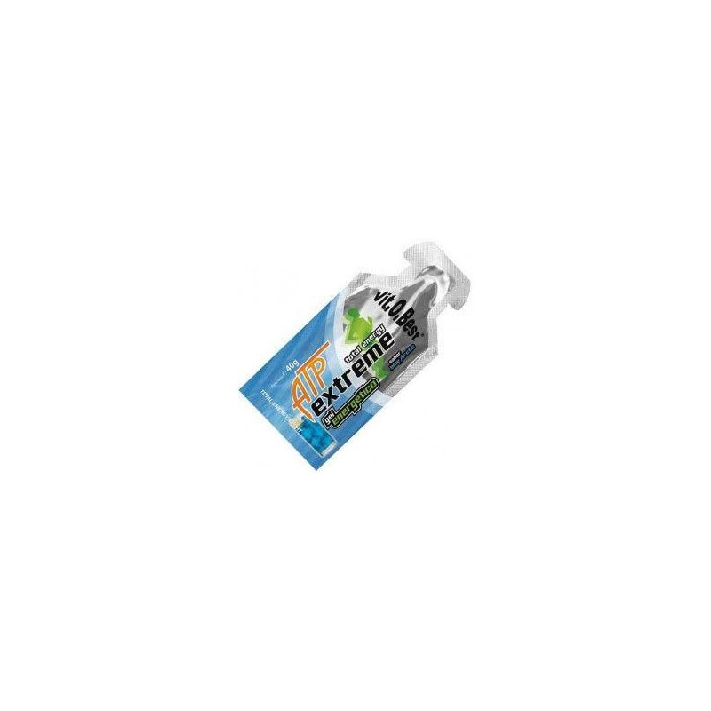VitOBest ATP Extreme Gel Energético 1 gel x 40 gr
