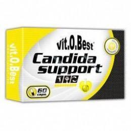 VitOBest Candida Support 60 caps