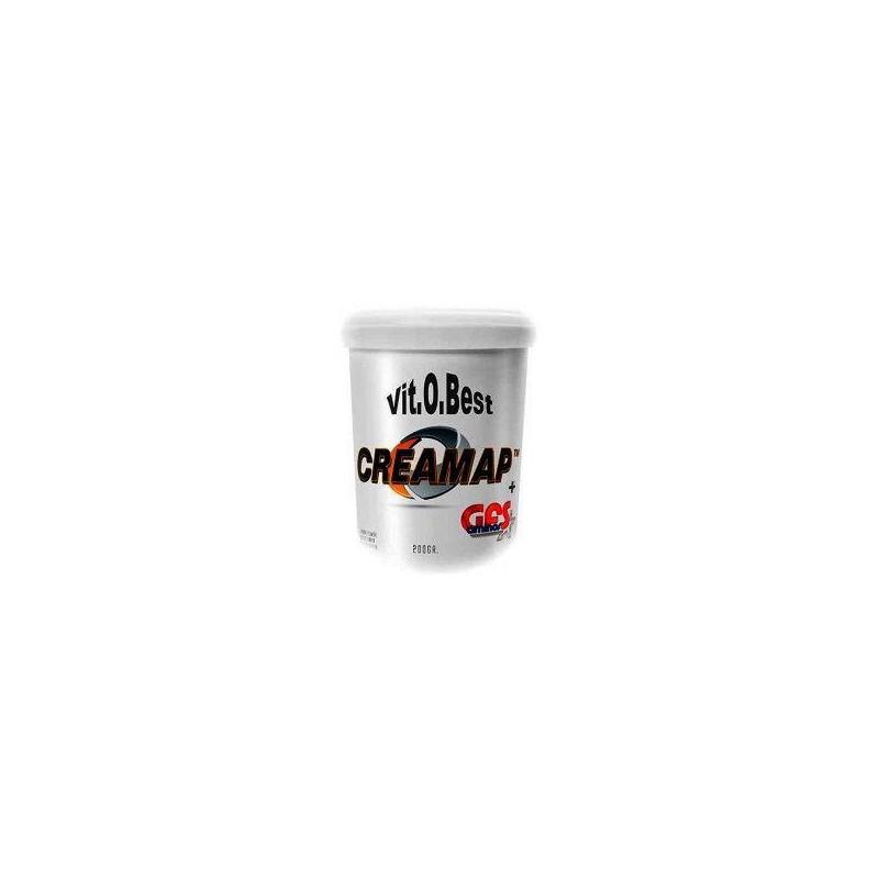 VitOBest Creamap + GFS Aminos 200 gr