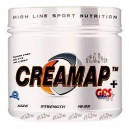 VitOBest Creamap + GFS Aminos 500 gr