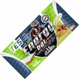 VitOBest Energy Bar 1 barrita x 40 gr
