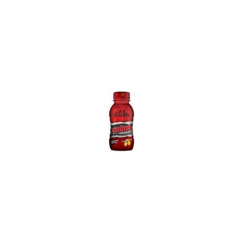 VitOBest Explode Voluminator 1 botella x 35 gr