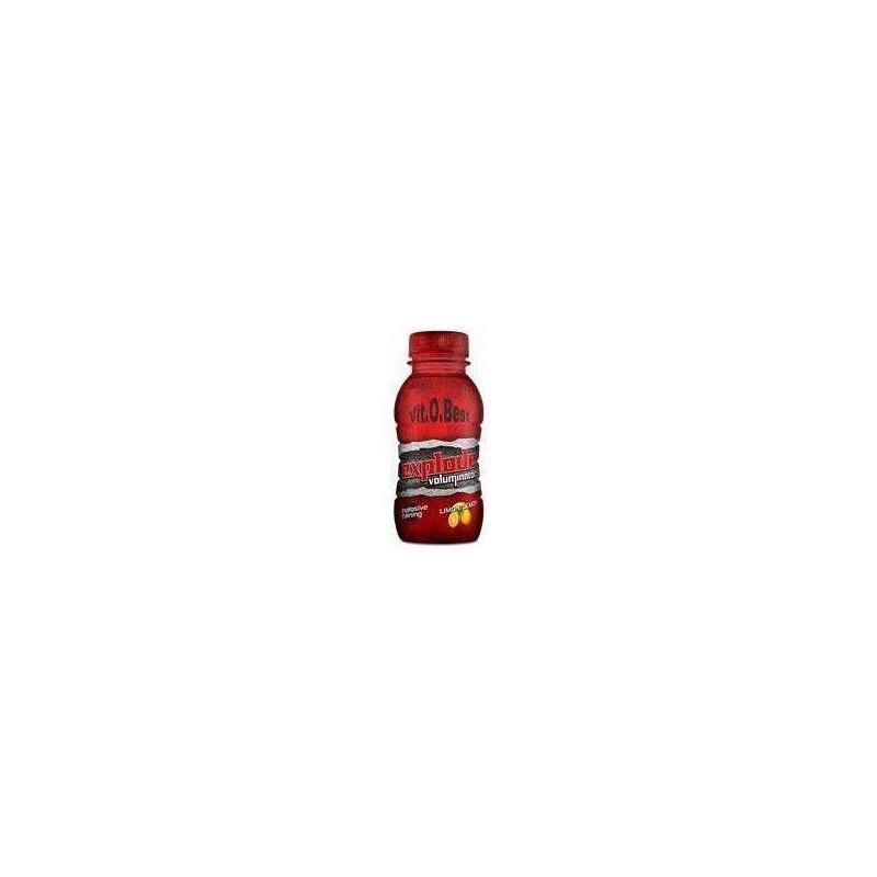 VitOBest Explode Voluminator 12 botellas x 35 gr