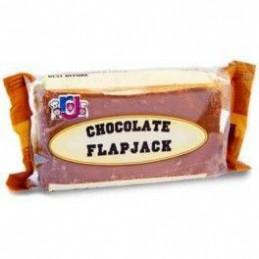 VitOBest FlapJack 1 barrita x 125 gr