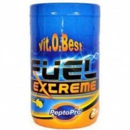 VitOBest Fuel Extreme 2 kg