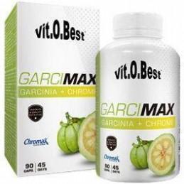 VitOBest GarciMax 90 caps
