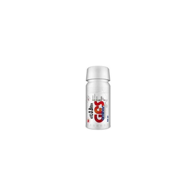 VitOBest GFS Aminos 1 vial x 50 ml