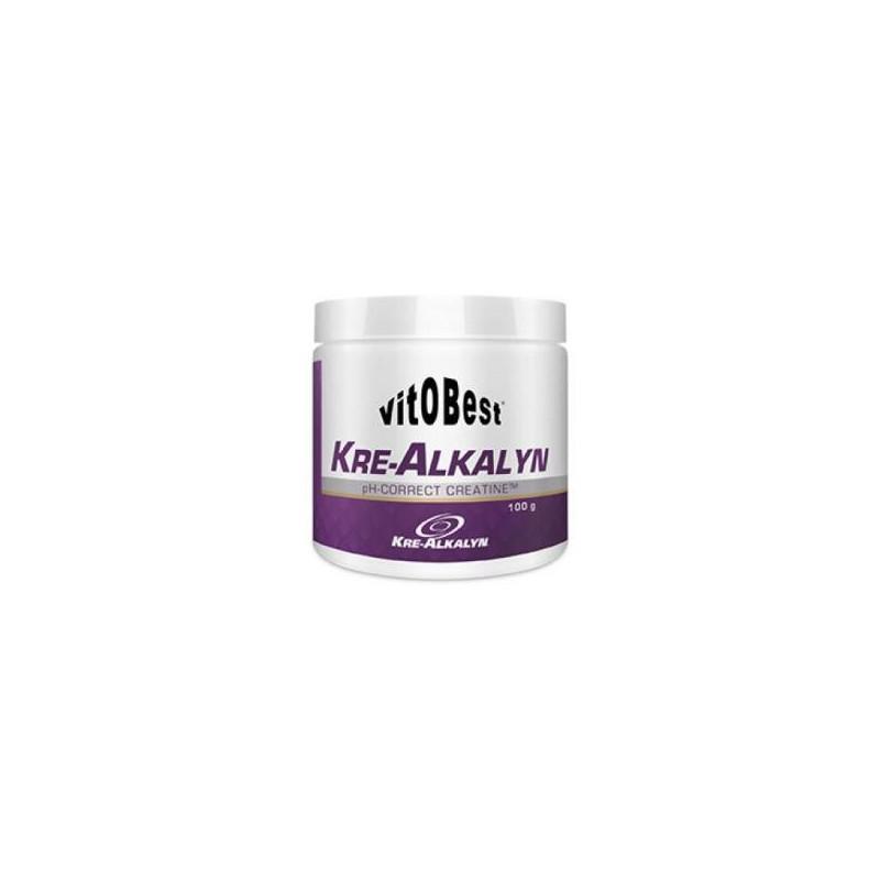 VitOBest Kre-Alkalyn 100 gr