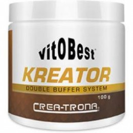 VitOBest Kreator Crea-Trona 100 gr