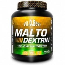 VitOBest Maltodextrin 1,81 kg