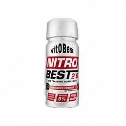 VitOBest NItroBest 2.0 1 vial x 60 ml