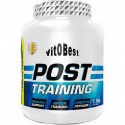VitOBest Post Training 1,5 kg