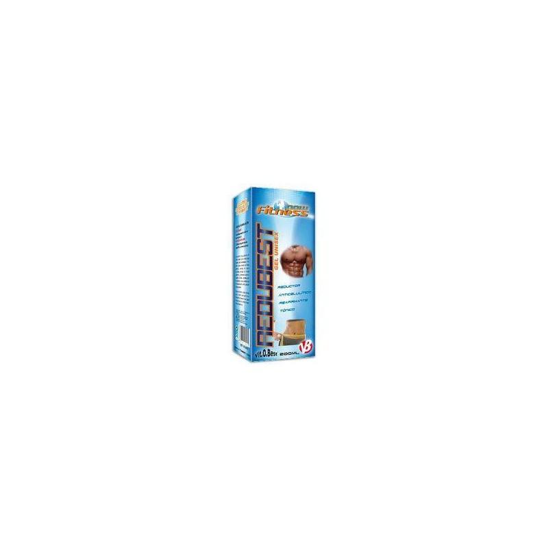 VitOBest Redubest Gel Unisex 200 ml