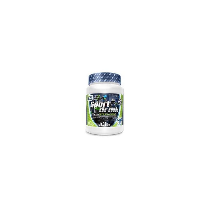 VitOBest Sport Drink + ATP Extreme 750 gr