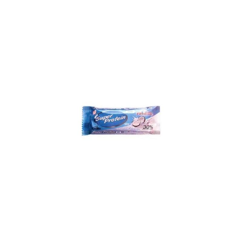 VitOBest Super Protein Bar 1 barrita x 50 gr