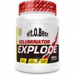 VitOBest Voluminator Explode Pre 600 gr